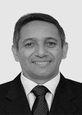 Candidato Fabio Queiroz 31125