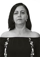 Candidato Fatima Cordeiroda Paixao 27153