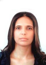 Candidato Fernanda Batista 90122