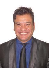 Candidato Fernando Cardoso 33100
