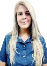 Candidato Francielly Silva 90003
