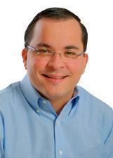 Candidato Frederico Bispo 51777
