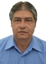 Candidato Gerson Abreu 20333