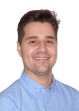 Candidato Henrique Cesar 20100