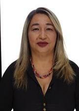 Candidato Hilda Fernandes 20014