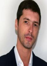 Candidato Hugo Balthazar 28620