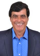 Candidato Hugo Batista da Luz 25333