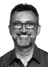 Candidato Humberto Aidar 15123