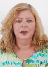 Candidato Iara Bernardes 14573