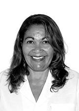 Candidato Indiara Pinheiro 51222