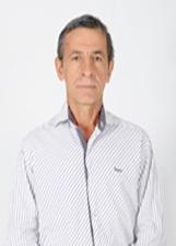Candidato Inspetor Carlito 33191