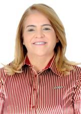 Candidato Irmã Cida 19300