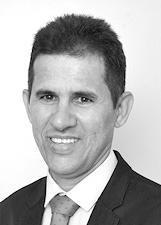 Candidato Irmão Pedro 55900
