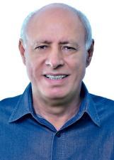 Candidato Iso Moreira 25678