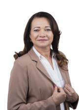 Candidato Ivanete Costa 90345