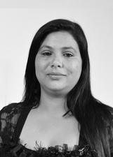 Candidato Janaina Lima 11131