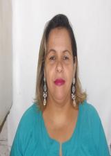 Candidato Janaina Medeiros 51031