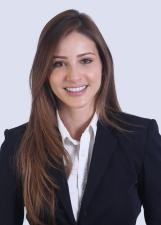 Candidato Jeovanca Nascimento 33444