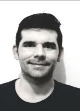 Candidato Joao Luis Pereira 50013