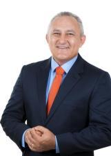 Candidato Joao Pedro 90901