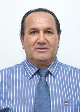 Candidato Juvenal Pantaneiro 22555