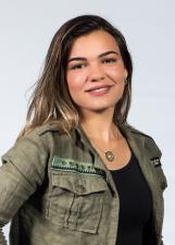 Candidato Karynna Amorim 77013