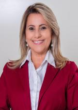Candidato Kátia Carvalho 77800
