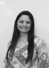 Candidato Kedma Karen 13333