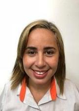 Candidato Kelly Cristine 27250
