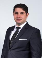 Candidato Leandro Miranda 77222