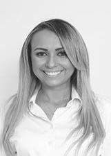 Candidato Lorenna Louzada 31888