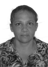 Candidato Lucinha 44005