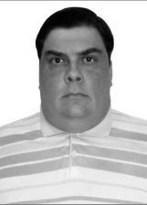 Candidato Luiz Claudio 50120