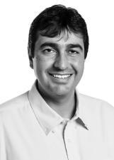Candidato Luiz Stival ( Luizinho) 23645