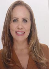 Candidato Mara Rubia 33135