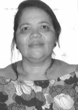 Candidato Marcia Correa 44025