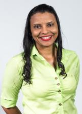 Candidato Maria Lemos 77555
