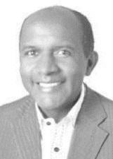 Candidato Marlúcio Pereira 10133