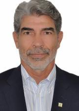 Candidato Mauricio Velloso 33300