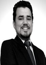 Candidato Maykon Henrique 17018