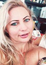 Candidato Melania Reis 28403