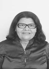 Candidato Miriam Pinheiro 31132