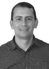 Candidato Nardo Felipe 18111