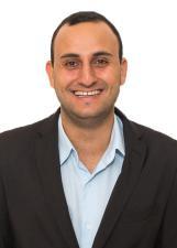 Candidato Neto Karfan 22456