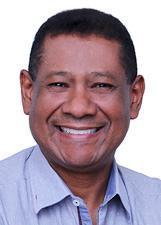 Candidato Odilon de Oliveira 25700