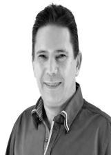 Candidato Odlon Cunha 44567