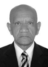 Candidato Pastor Juarez 12105
