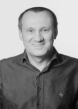 Candidato Paulinho Hoff 31102