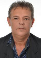 Candidato Pauloarruda 22122