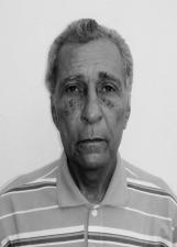 Candidato Pedro Dietz 50321
